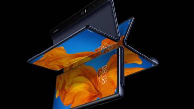 Photo of Los retornos plegables desafortunados de Huawei con una actualización más robusta