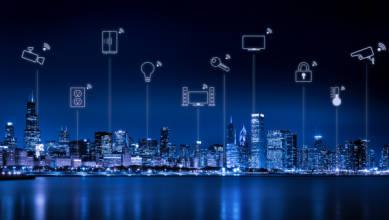 Photo of M1 Finance de Chicago, una plataforma de tecnología financiera centrada en el consumidor, llega a $ 1B bajo administración