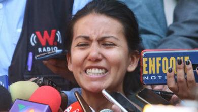 Photo of Madre de Fátima tenía problemas de salud mental; autoridades hicieron caso omiso: Tía   Video