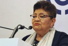 Photo of Mujer que se llevó a Fátima, pieza clave de la investigación: Ernestina Godoy   Video