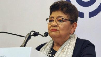 Photo of Mujer que se llevó a Fátima, pieza clave de la investigación: Ernestina Godoy | Video