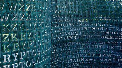 Photo of Nadie ha resuelto este rompecabezas criptográfico durante 30 años. ¿Crees que puedes?