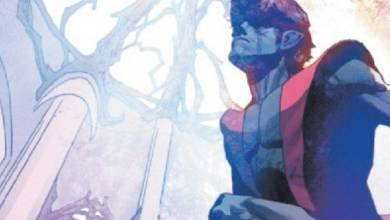 Photo of Nightcrawler quiere convertir a los X-Men en una religión