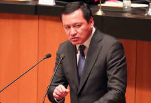 Photo of No tenemos investigación contra Osorio Chong: UIF   Video