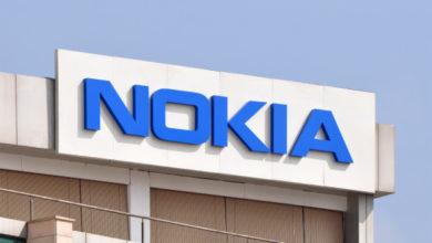 Photo of Nokia se retira del MWC por preocupaciones de coronavirus