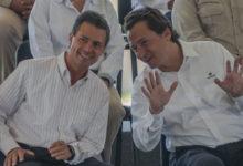 Photo of Para ir contra Lozoya, es imposible excluir a Peña y Videgaray: Lorenzo Meyer