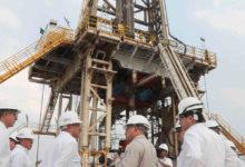 Photo of Pemex comenzó a firmar contratos con empresas de servicios petroleros