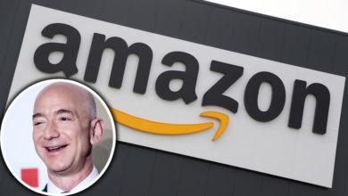 """Photo of Por qué tildan de """"hipócrita"""" al dueño de Amazon tras decir que donará $10 mil millones"""