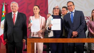Photo of Presentan Padrón de Confianza Ciudadana para terminar con 'el moche'