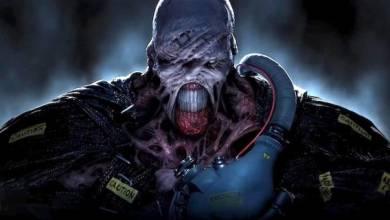 Photo of Resident Evil 3 Remake Video confirma un cambio aterrador en Nemesis
