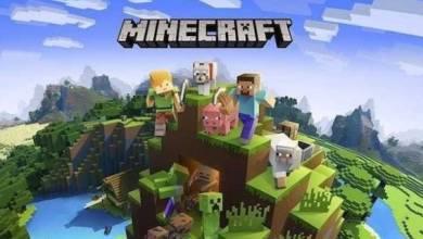 Photo of Rob McElhenney de Sunny siempre revela por qué su costosa película de Minecraft se desmoronó