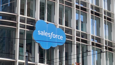 Photo of Salesforce toma Vlocity por $ 1.33B, una startup con una valoración de $ 1B