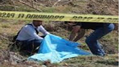 Photo of Se suicida sujeto, se dispara un balazo en la sien, cerca del CAM de Corregidora