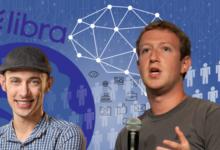 Photo of Shopify se une a la Asociación Libra de criptomonedas de Facebook