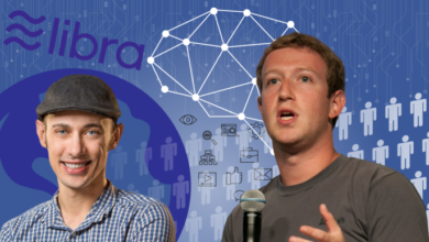 Photo of Shopify se une a la Asociación Libra de criptomonedas de Facebook