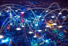 Photo of SparkLabs Group lanza Connex, un programa acelerador para la tecnología de ciudad inteligente