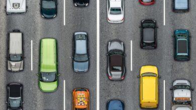 Photo of SureSale, con sede en Los Ángeles, está desarrollando un servicio de certificación independiente para automóviles usados