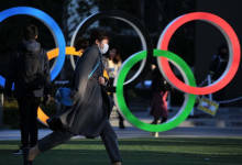 Photo of Tokio 2020 insiste: Juegos Olímpicos se celebrarán en fechas programadas