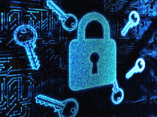 Tozny presenta una herramienta de identidad encriptada como parte de la plataforma de servicios de seguridad