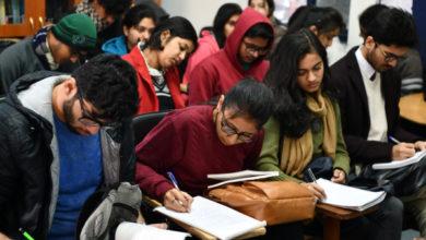 Photo of Vedantu de India obtiene $ 24M más por su servicio de tutoría en línea