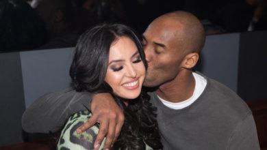 """Photo of Viuda de Bryant: """"mi cerebro se niega aceptar que Kobe y Gigi se han ido"""""""
