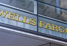 Photo of Wells Fargo pagará $3,000 millones por caso de cuentas fraudulentas