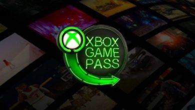 Photo of Xbox Game Pass agrega 6 nuevos juegos