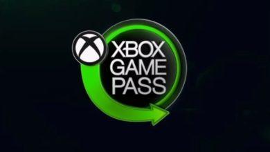 Photo of Xbox Game Pass agrega nuevos juegos de Final Fantasy y Wolfenstein hoy