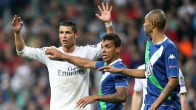 Photo of Zinedine Zidane ya lo hizo