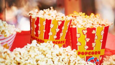 Photo of AMC cerrará todos los teatros de EE. UU. Durante seis a 12 semanas