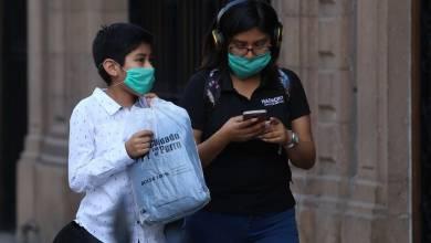 Photo of Cárcel a quien no respete cuarentena sobre coronavirus, advierte gobernador de Yucatán