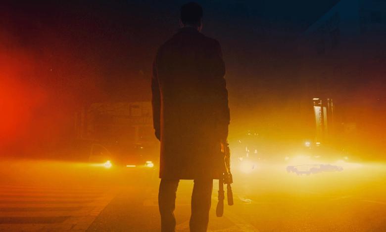 """Coreano distópico Netflix original """"Tiempo de caza"""": trama, elenco, trailer y fecha de lanzamiento de abril 1"""