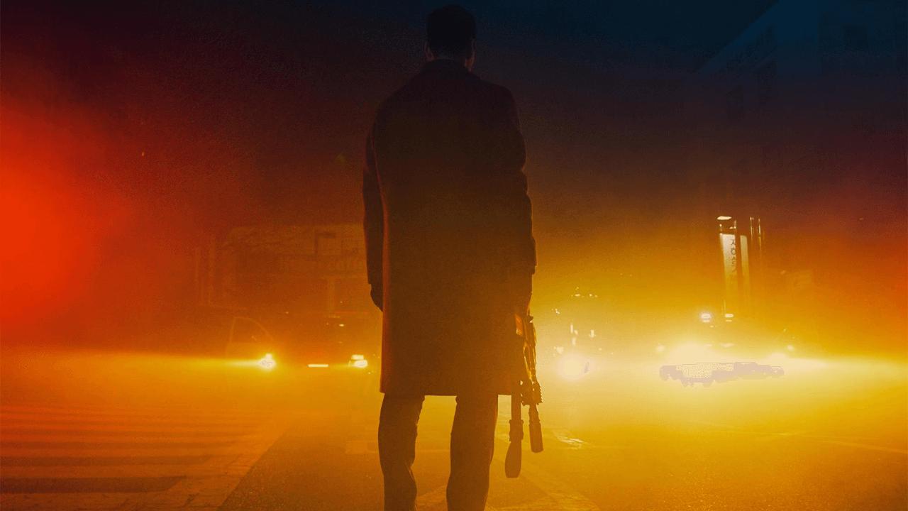 """Coreano distópico Netflix original """"Tiempo de caza"""": trama, elenco, trailer y fecha de lanzamiento de abril 2"""