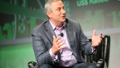 Photo of Esta startup consiguió una reunión con Mark Suster al hacerse inteligente con los anuncios de Google
