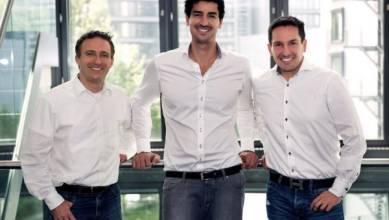 Photo of Global Savings Group adquiere la compañía francesa de reembolso iGraal por € 123.5M