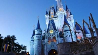 Photo of Disney Parks revela cambios en la política anual de reembolso de titulares de pases debido al cierre de coronavirus