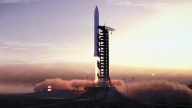 Photo of La puesta en marcha de cohetes Skyrora cambia la producción a desinfectante de manos y mascarillas para la respuesta del coronavirus