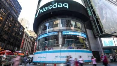 Photo of Las acciones de SaaS caen más del 8%, llegando al territorio del mercado bajista