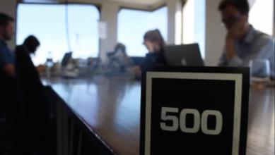 Photo of Las compañías favoritas de TechCrunch del último día de demostración de 500 Startups