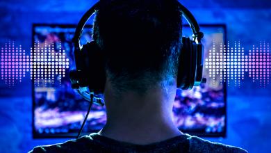 Photo of Los mejores auriculares para juegos para dar vida a mundos virtuales