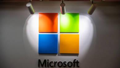 Photo of Microsoft adquiere Affirmed Networks, especialista en 5G