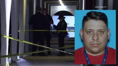 Photo of Policía: habría matado a su esposa con sus 3 niñitos en la casa