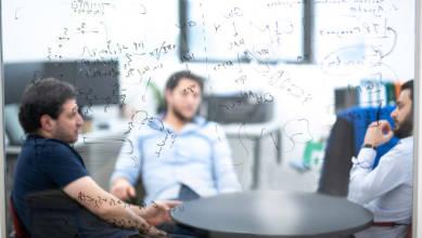 Photo of Quantum Machines recauda $ 17.5M para su plataforma de orquestación cuántica