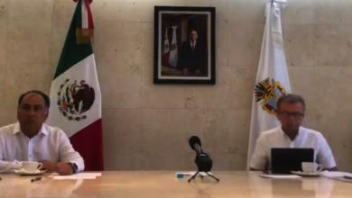 Photo of Reportan primera muerte por Covid-19 en Guerrero