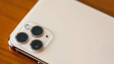Photo of Su iPhone 11 Pro emite dos veces la cantidad de radiación para un uso seguro