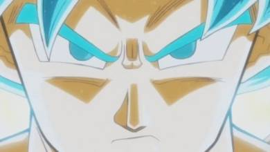 Photo of Super Dragon Ball Heroes Temporada 2 Drops Episodio 2 Sinopsis
