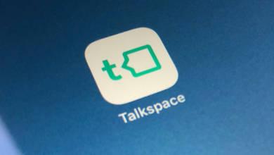 Photo of Talkspace amenazó con demandar a un investigador de seguridad por informe de error