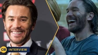 Ozark (Netflix TV Serie with Jason Bateman) - Página 3 Tom-Pelphrey-de-Ozark-se-une-a-Thriller-de-Netflix-390x220