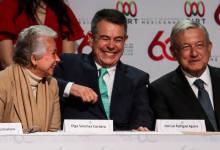 Photo of ¿Cuáles son los Tiempos Oficiales en radio y tv, cuáles los del Estado y cuáles los fiscales?