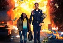 """Photo of Comedia de Netflix """"Coffee & Kareem"""": trama, reparto, tráiler y fecha de lanzamiento de Netflix"""